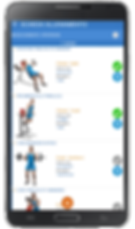 app-evolutionfit.png