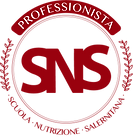 SNS professionista_definitivo .png