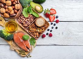 healthy-food-980x654_edited_edited.jpg