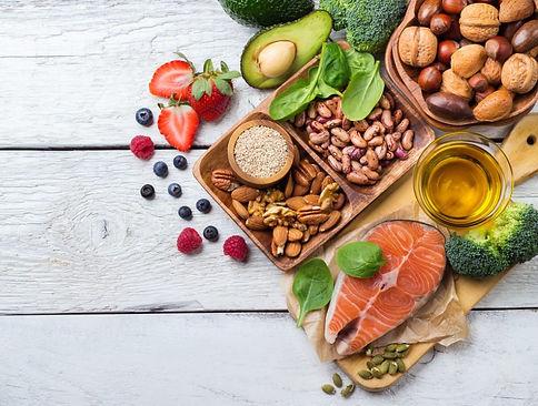healthy-food-980x654.jpg