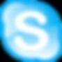 icona-skype.png