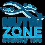 NutriZone_Logo_ConScrittaHealthyLife_R.p