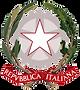 repubblica-italiana-logo-dentata.png