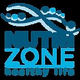 200x200_NutriZone_Logo_ConScrittaHealthy
