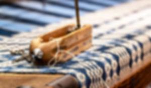 Harris Weaving_Haggerty.jpg