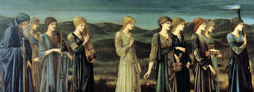 Edward_Coley_Burne_Jones_BUS004_edited.jpg