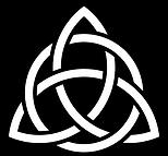 celtic-knot-clipart-2.png