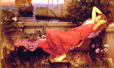 John_William_Waterhouse_Ariadne.jpg