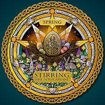 Disc_4_Spring_ver4-1.jpg