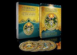 3D Stirring the soul awake.png