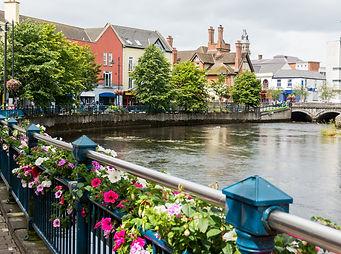 Sligo, Ireland.jpg