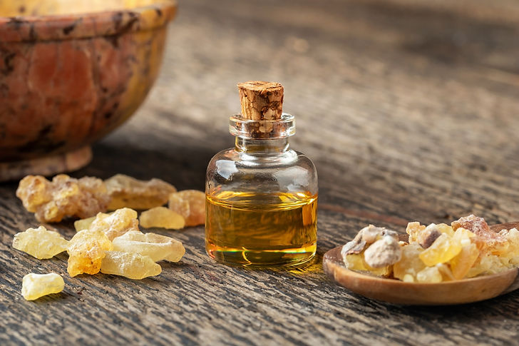 Trista Haggerty:Frankincense Oil.jpg