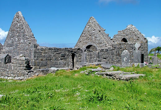 Seven Churches, Inis Mor.jpg