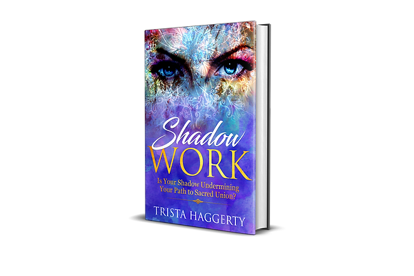 Shadow Work 3-D book Cover.png