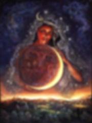 al-wall02-moon-goddess.jpg