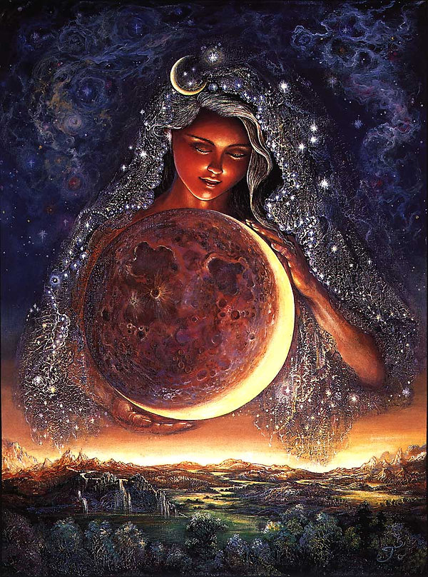 al-wall02-moon-goddess.jpg