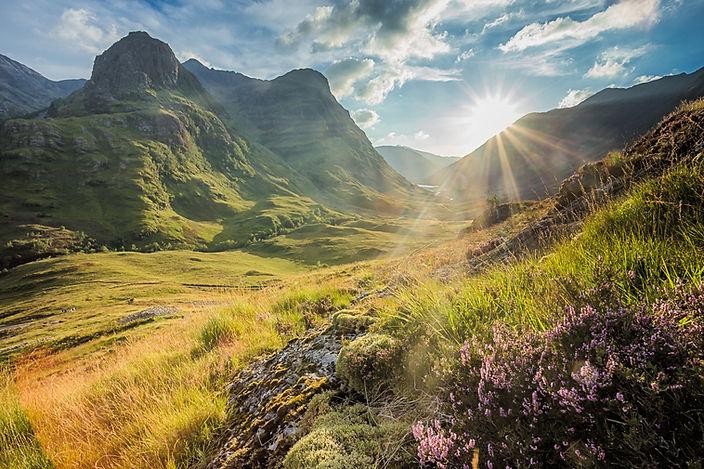 Glencoe, Scotland_Haggerty.jpg