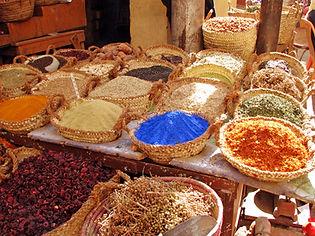 spice market, egypt.jpg