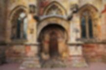 Rosslyn Church_Haggerty.jpg