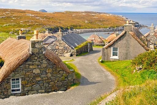 Isle of Lewis_Haggerty.jpg
