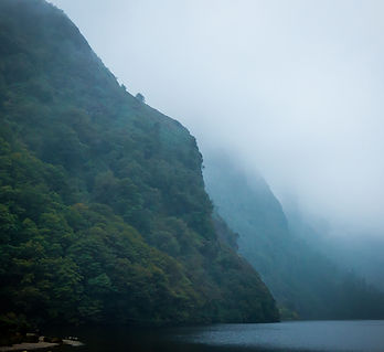 Wicklow Mountains, Ireland.jpg