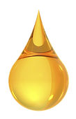 drop-oil-png-transparent-image--6.png
