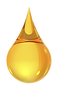 drop-oil-png-transparent-image--6.png