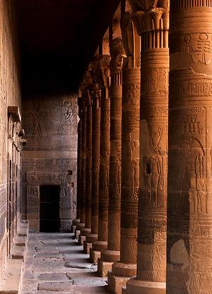 Isis Temple.jpg