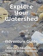 Adventure Guide.jpg