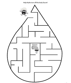 Maze_edited.png