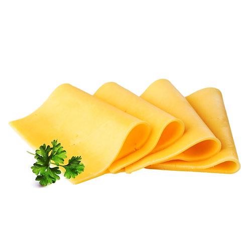 Sýrová mísa 1kg