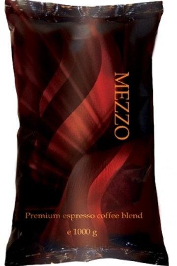 Mezzo Caffe 1kg Jižní Amerika