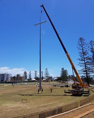 Port Macquarie Council 2.jpg