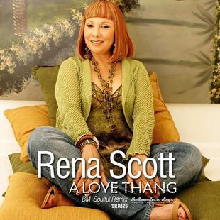 Rena Scott