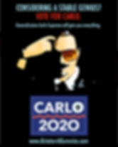 vote carlo GENIUS.png