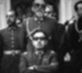 Dictator archive Generalissimo Carlo Supremo
