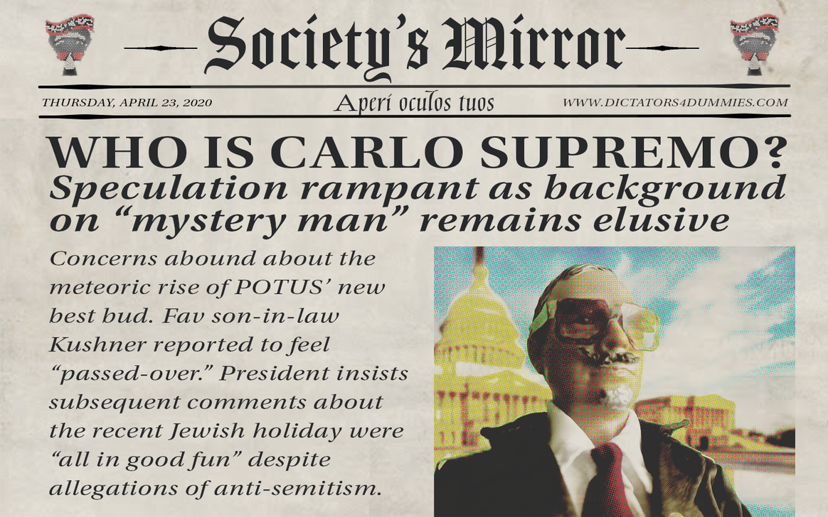 mirror 4:23:20.png