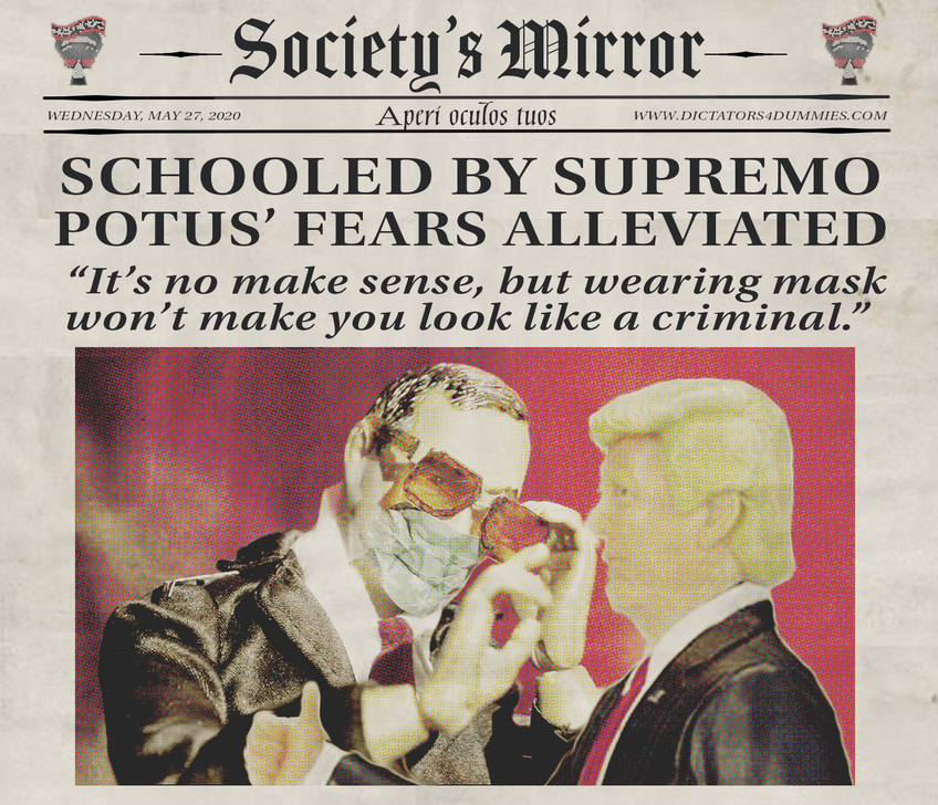 Mirror 5:27:20.png
