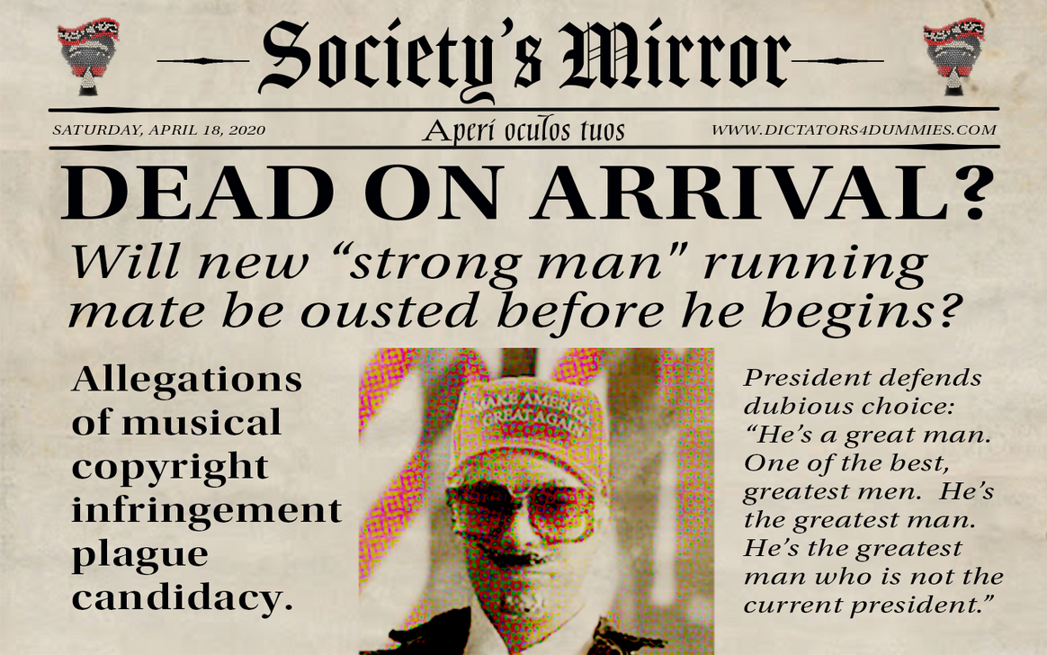 MIRROR 4:18:20.png