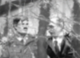 Carlo caught with adolf.png