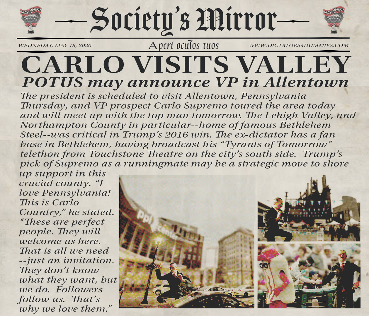 Mirror 5:13:20.png