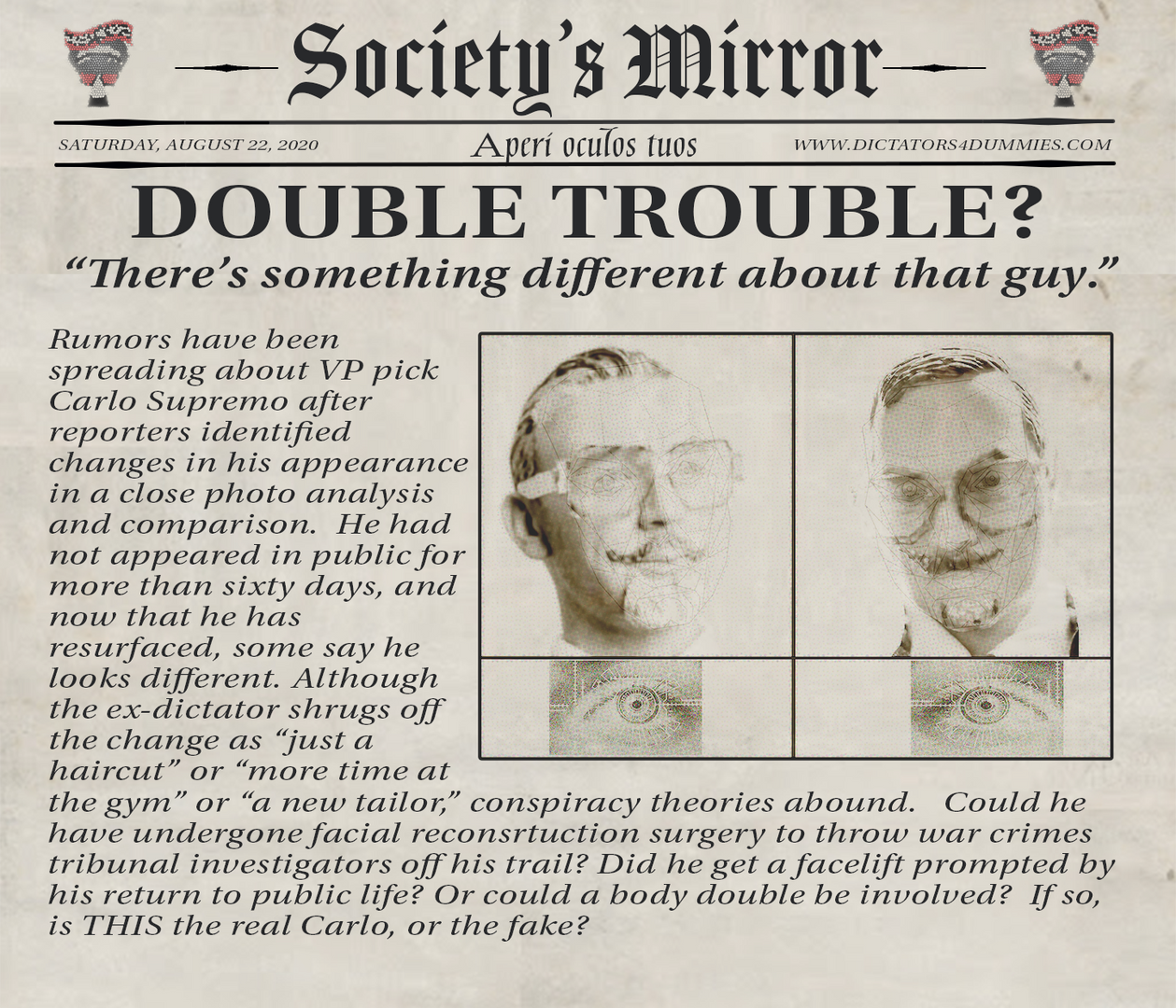 mirror 8-22-20.png