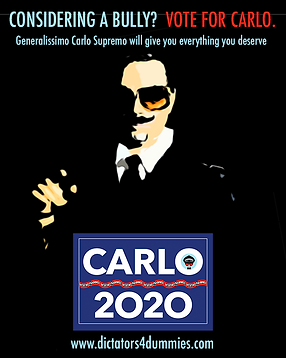 vote carlo BULLY.png