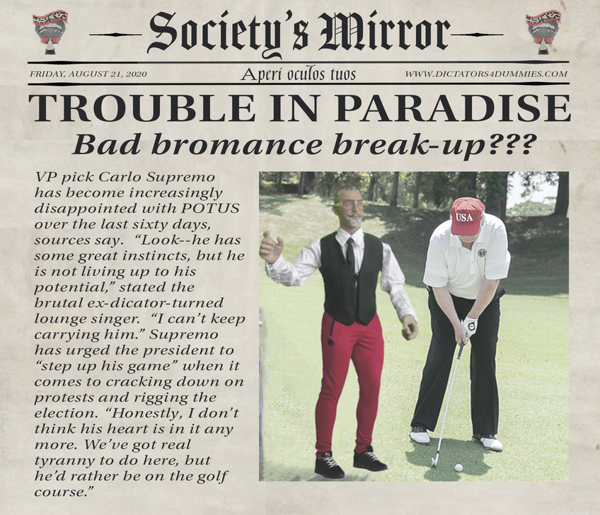 mirror 8-21-20.png
