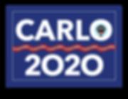 Carlo2020.png