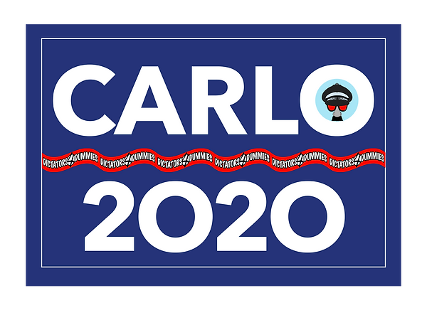 Carlo2020.png