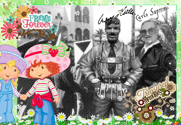 Carlo and adolf scrapbook.png