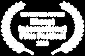 BST ANIMATED FEATURE - Bharat Internatio