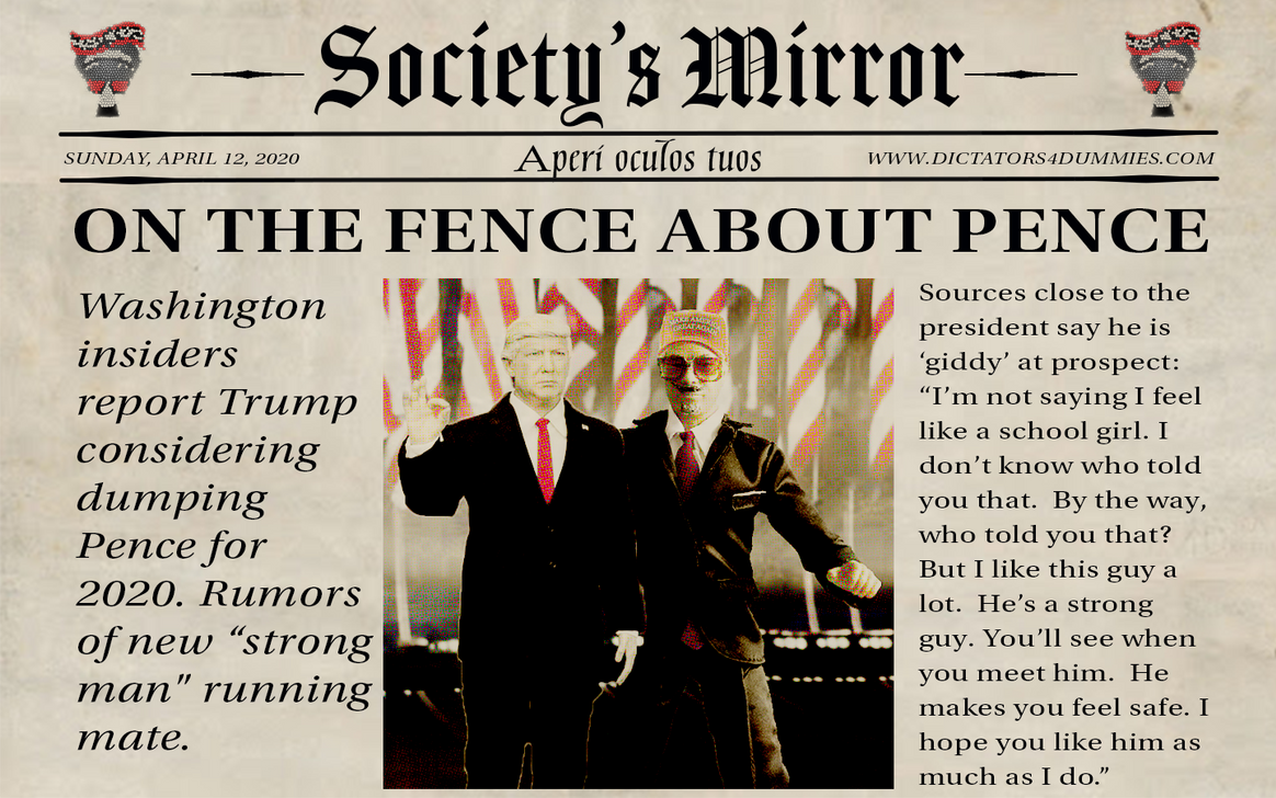 mirror 4:12:20.png