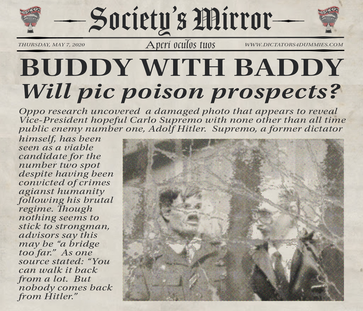 Mirror 5:07:20.png
